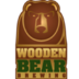 Wooden Bear Brewing